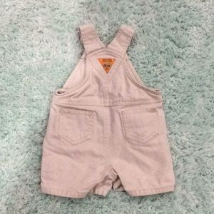 Other - Gap overalls